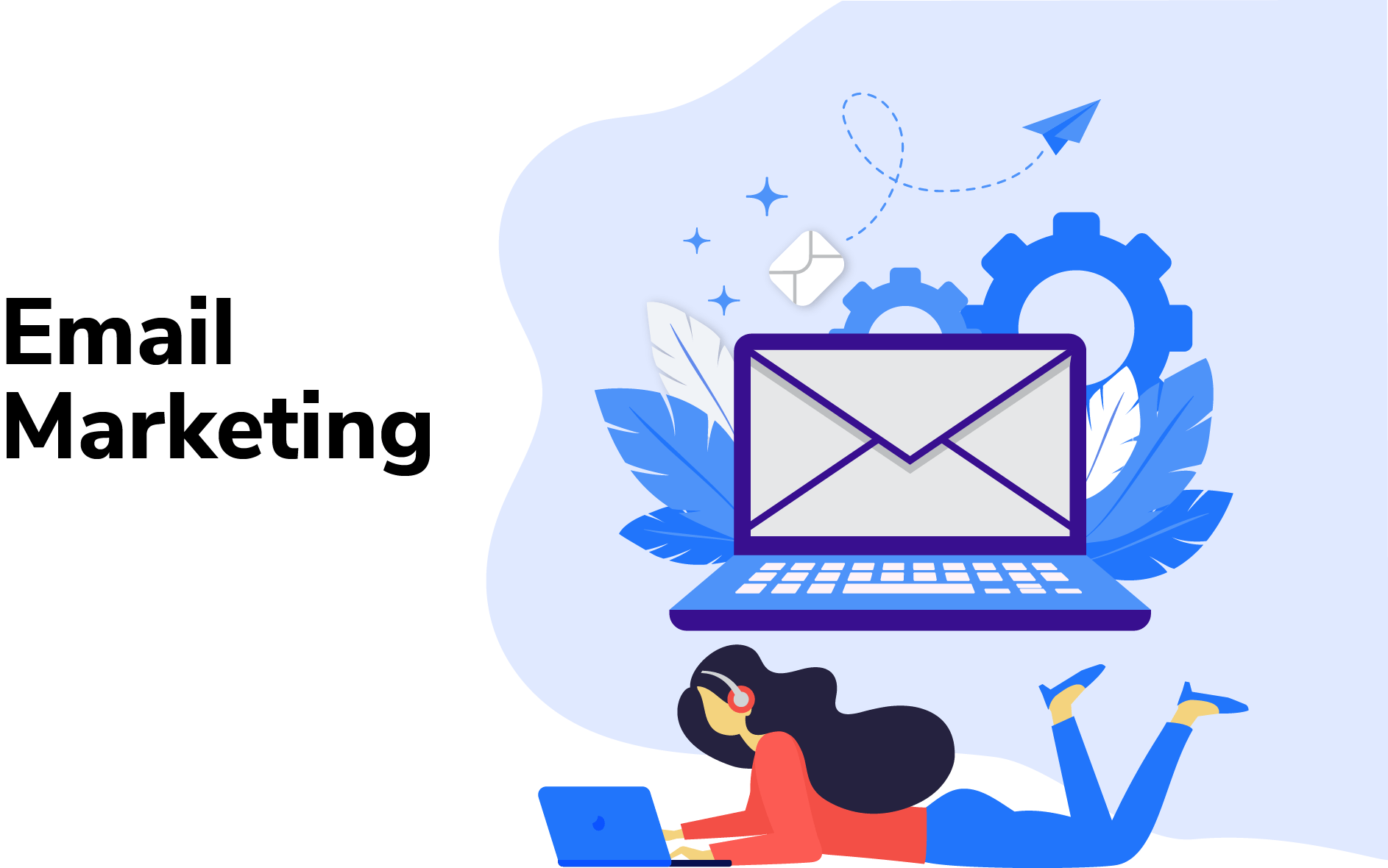 EmailMarketing-01-01-01-01