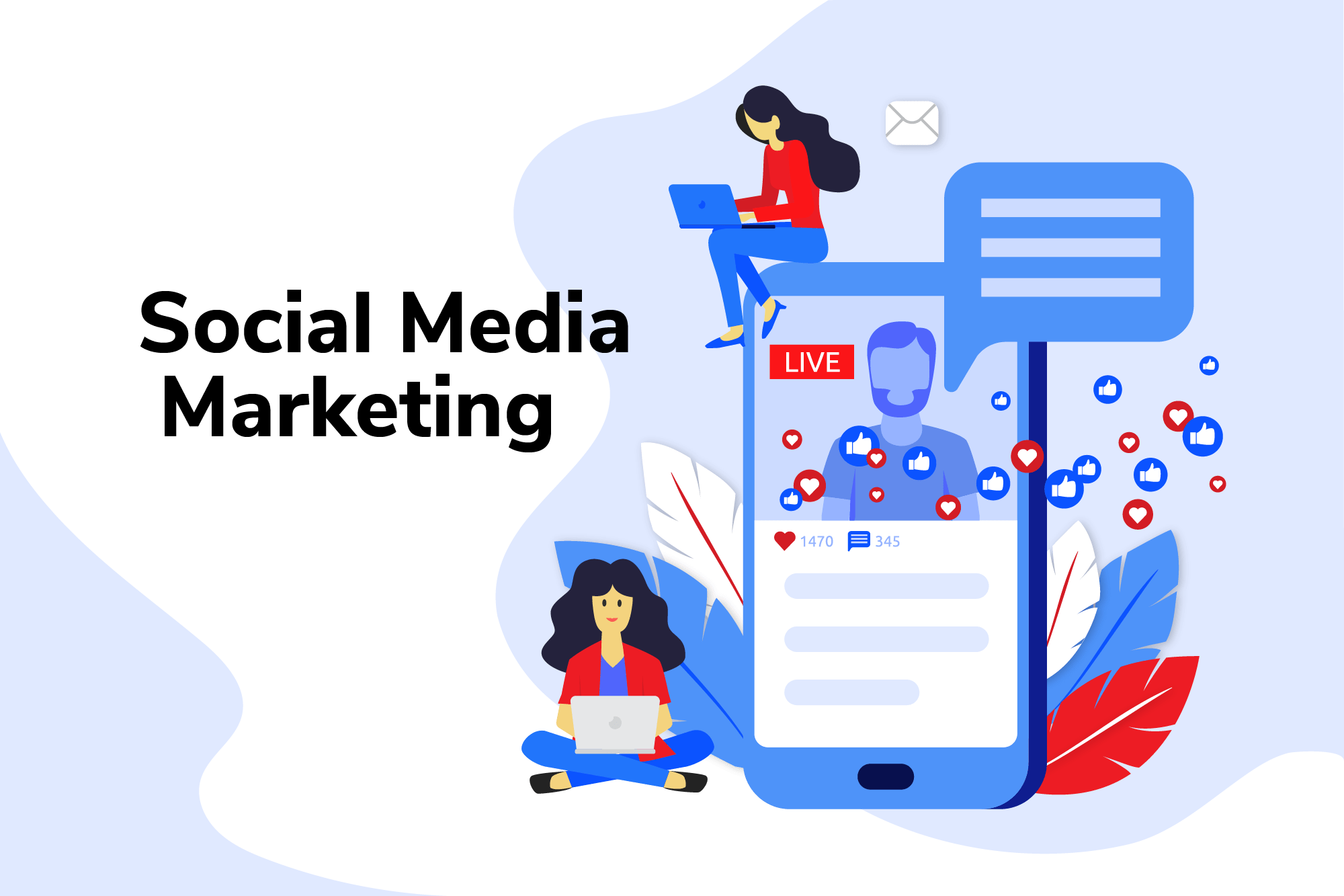 Social-media-marketing [Converted]-01